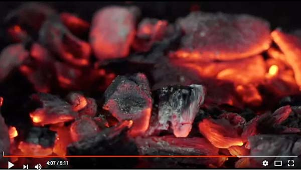 la llariega imagen de enlace a video